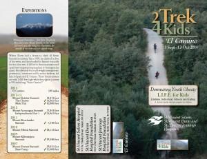 Camino Brochure1_Page_1