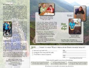 Camino Brochure1_Page_2