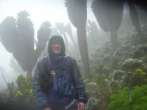 Kilimanjaro  Pics 030