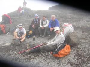 Kilimanjaro  Pics 044