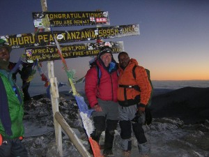 Kilimanjaro  Pics 068