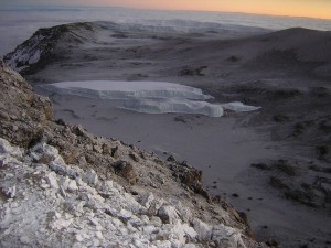 Kilimanjaro  Pics 077