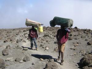 Kilimanjaro  Pics 087