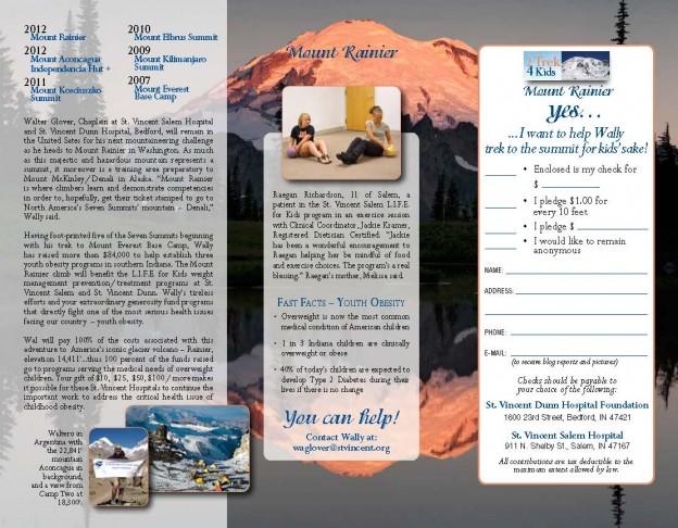 Rainier Brochure  1_Page_2