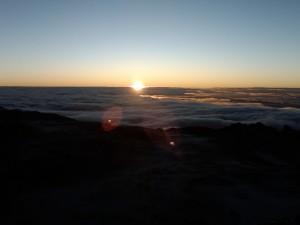 Uhuru Sunrise  IMG00050-20090616-2329