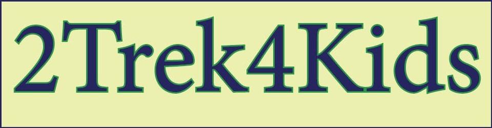 2Trek4Kids